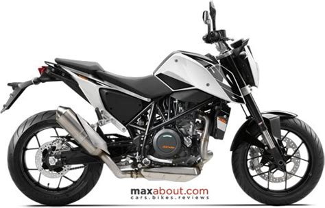 Ktm Auto Max About by Ktm Duke 690 Expected Specs Price In India