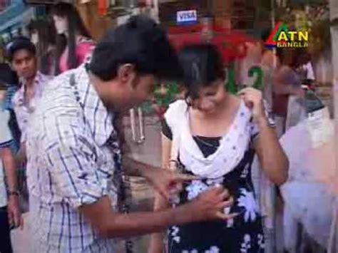 bangali meyer langto chobi magir dood related keywords magir dood