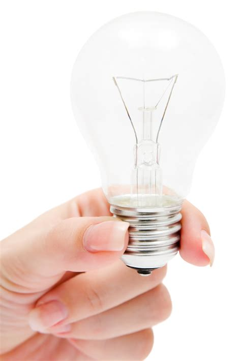 types of light bulbs and their uses light bulbs types and uses blain s farm fleet