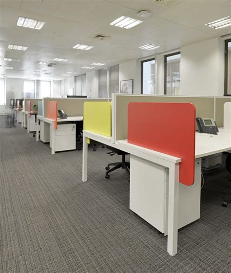 Partner Desk Melbourne Used Desks Amp Giant Office Student Desks Melbourne