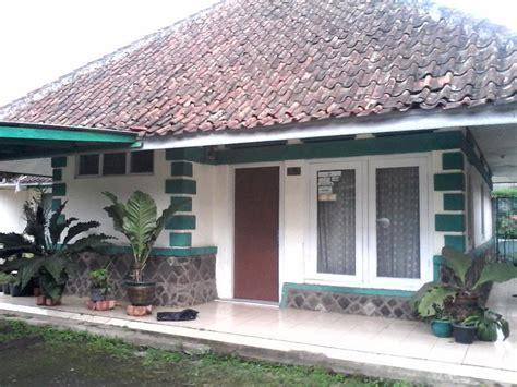 desain rumah jaman sekarang seperti ini desain rumah jaman dulu dan sekarang olirish com