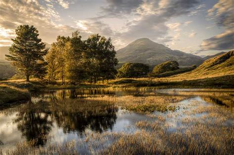 Landscape Photos Uk Snap Up Chance To Be Landscape Photographer Of The Year