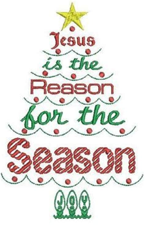 jesus is the reason for the season led christmas decorations 1000 images about jesus is the reason for the season on jesus is seasons and