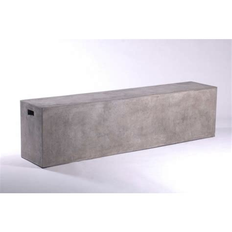 cement bench lowes concrete benches custom made concrete benches patio