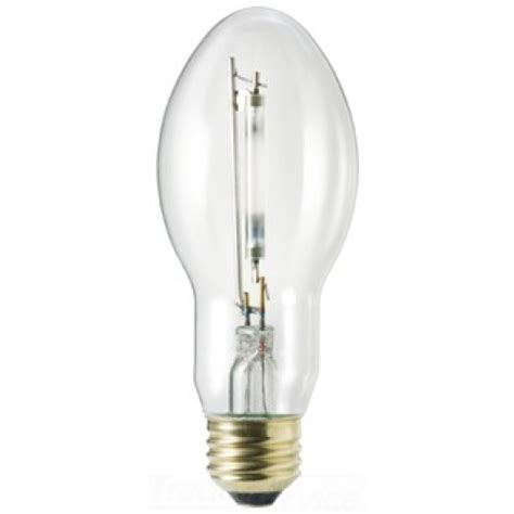 55 best philips lights us contest images on pinterest philips lighting c150s55 m 25 82 303479 phc150s55 m
