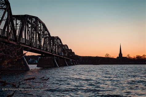Of New Brunswick Mba Placements by 17 Best Images About Fredericton Things On