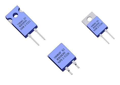resistor power rating smd power resistors