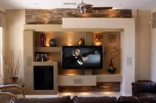 media walls media wall 5 contemporary family room phoenix by thunderbird custom design
