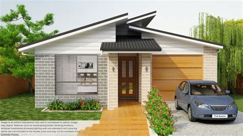 design your own home qld location location location parkside mackay