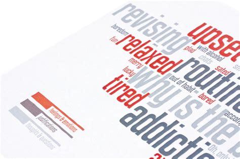 graphic design with meaning creative meaning julian wiedemann graphic design portfolio