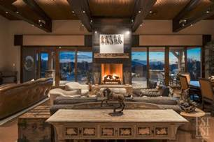 Home Decor Scottsdale Southwest Interior Design In Phoenix And Scottsdale Arizona