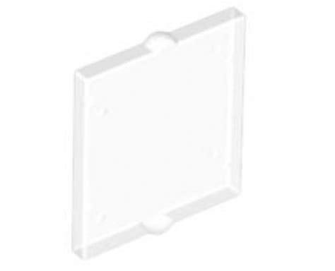 fensterglas preise lego t 252 ren und fenster 60601 fensterglas f 252 r rahmen 1x2x2