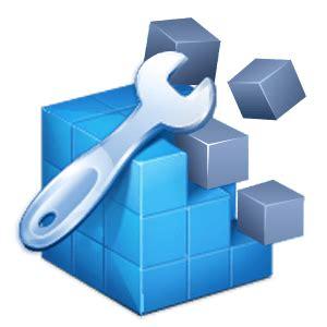 Desktop View Small Icons Registry Wise Registry Cleaner Best Free Registry Cleaner