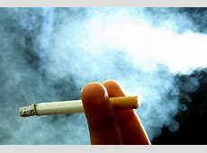 What You Need to Know about Secondhand Tobacco Smoke ... Lung Cancer From Smoking Cigarettes
