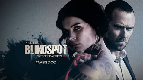 blindspot season 2 look box office buz