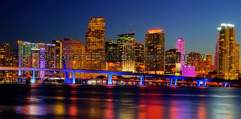 Search Miami Miami Nightlife Images Search