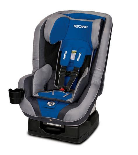 recaro performance booster car seat sapphire recaro performance ride convertible car seat sapphire