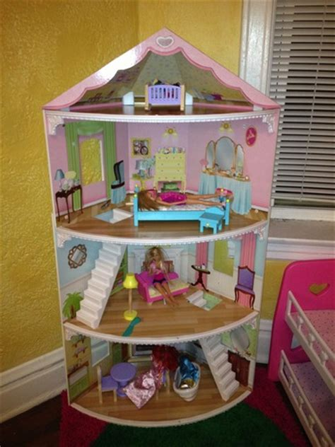 corner doll house my corner dollhouse imaginarium pretend pictures to pin on pinterest pinsdaddy