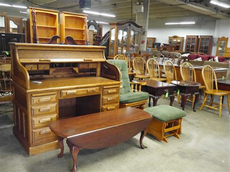 Lancaster Furniture Store by Garden Spot Furniture Store Ephrata Pa Lancaster County Used New