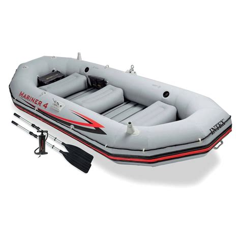 mariner 4 boat pin intex mariner 4 boat set 68376e on pinterest