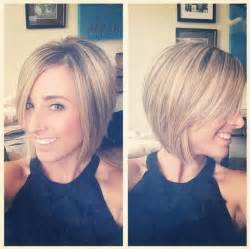 best haircuts for 2015 short bobs hairstyles 2016
