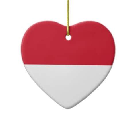 Bendera Merah Putih 60x90 Cm 1 gambar bendera indonesia indonesiadalamtulisan