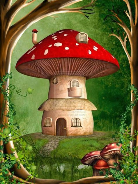 mushroom house 25 best ideas about mushroom house on pinterest clay jar diy fairy garden and what