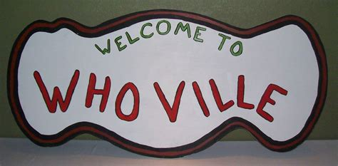 whoville sign by jenee epping page 2 wix