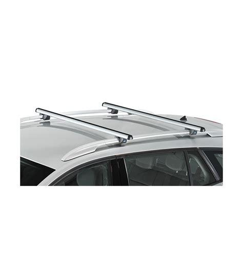 barras techo cruz barras de techo cruz de coche land rover freelander i