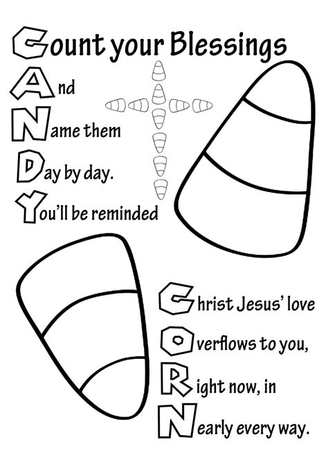 autumn coloring pages for sunday school end of the preschool school year coloring page together