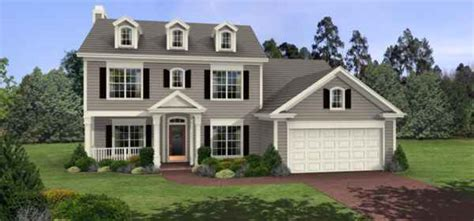 can you buy a house with a reverse mortgage buy your new sloping lot house plans purchase house plans and designs through online