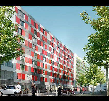 Assurance Habitation Banque Postale 408 by 70 Logement 233 Tudiant 224