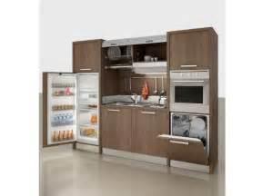 White Kitchen Island On Wheels mini kitchen zeus zeus collection by mobilspazio contract