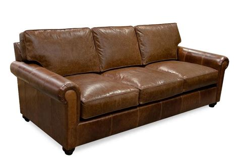 rent recliner after surgery couch potato slo 28 images living spaces couch potato
