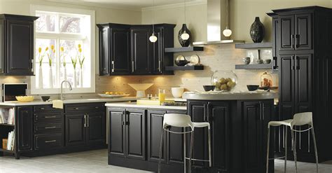 thomasville kitchen cabinets thomasville cabinetry