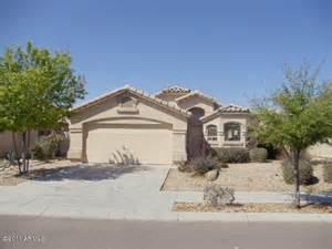 homes for in goodyear az 15836 w latham st goodyear arizona 85338 reo home