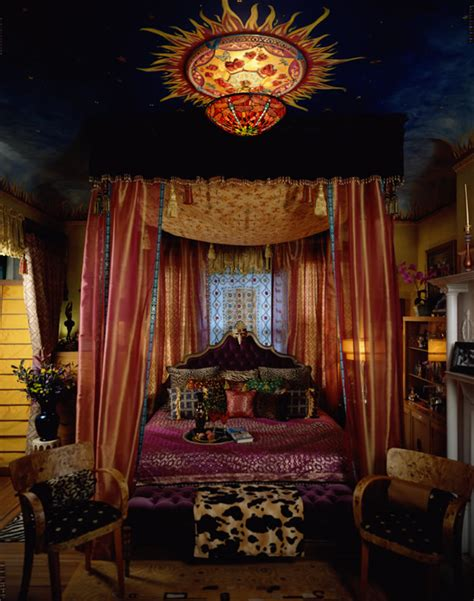 indian inspired bedroom best 25 indian bedroom decor ideas on pinterest indian