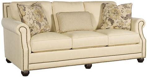 king hickory sofa reviews king hickory sofa reviews king hickory katherine sofa