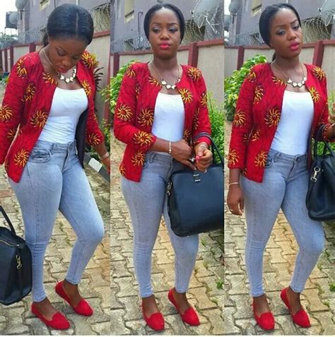 ankara blazers select a fashion style fashion style for the love of