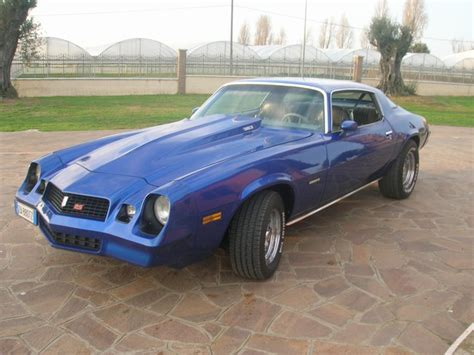 91 camaro rs value 1980 camaro rs pictures images frompo
