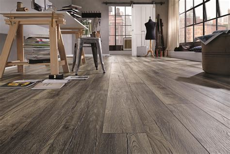 european laminate flooring industry remains avant garde eplf promoting quality and innovation