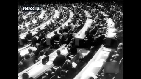 1970 espa 241 a en las naciones unidas reportaje sobre la