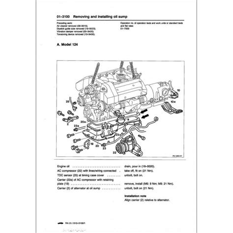 service manual small engine repair manuals free download 1993 volvo 240 parental controls photos repair manuals free gallery photos designates