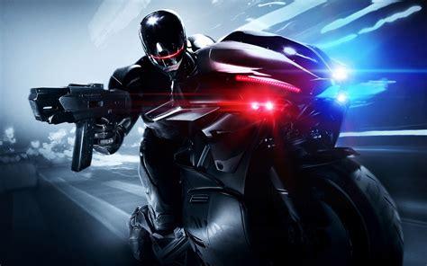 robocop mod game download know it all robocop 2014 weekend offender