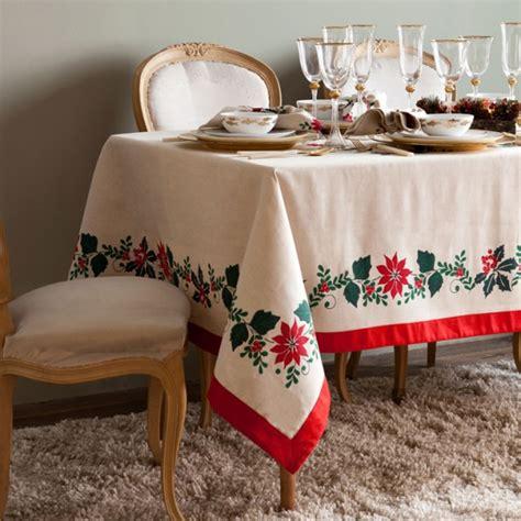 stunning christmas decorations  zara home