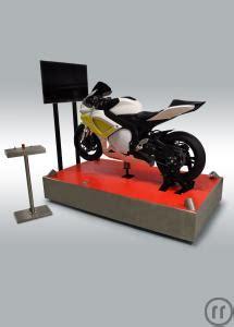 Motorrad Mieten M Nchengladbach by Motorradsimulator Mieten Rentinorio