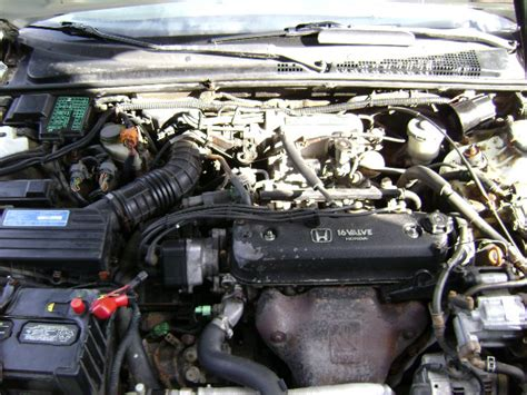 how do cars engines work 1992 honda accord auto manual 1992 honda accord pictures cargurus