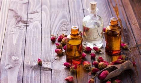 Bantal Sehat Bantal Aromaterapy Harum Lavender cleansing method cara unik bersihkan muka tanpa sabun