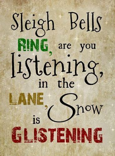 merry christmas wishes  inspirational xmas  funny messages christmas quotes