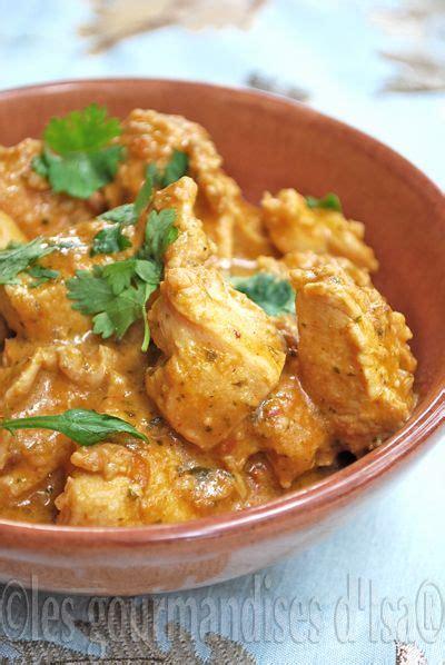 recette cuisine indienne v馮騁arienne les 25 meilleures id 233 es de la cat 233 gorie recettes indiennes